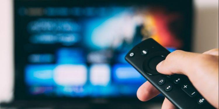 Sorties VOD de la semaine du mercredi 7 avril 2021 : Netflix, Prime Video, Disney +