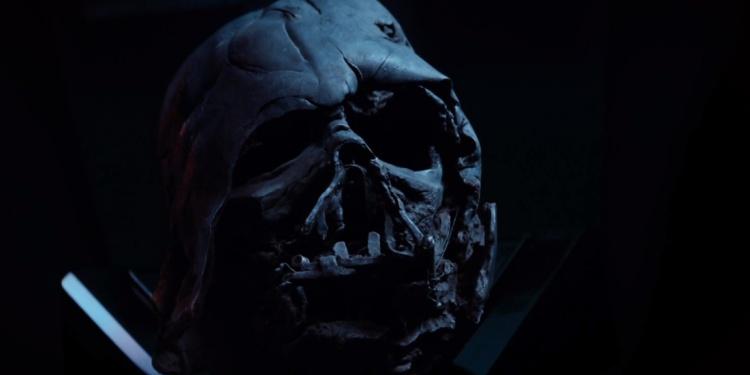 Star Wars : Episode VII - Le Réveil de la Force, la nouvelle bande annonce