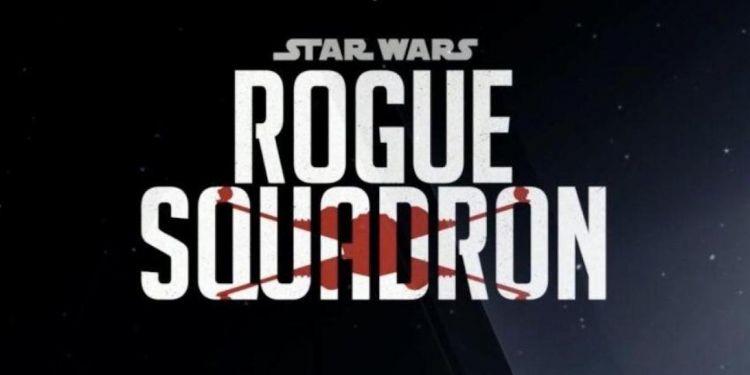Star Wars : Rogue Squadron ne sera pas complètement une adaptation.