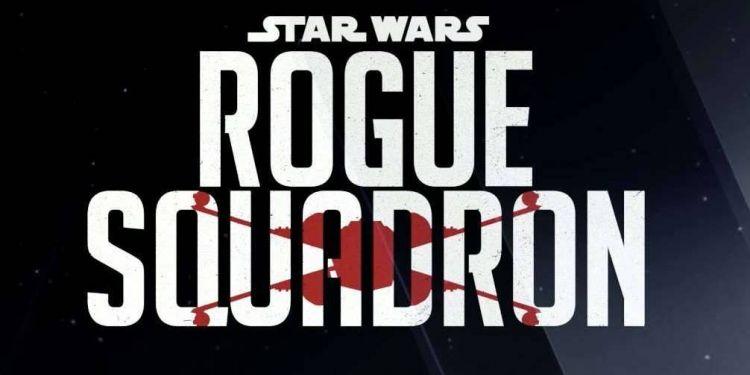 Star Wars Rogue Squadron a trouvé son scénariste.