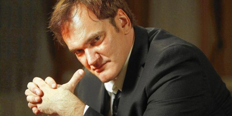 Tarantino réponds a ses détracteurs sur sa version de Bruce Lee dans son film.