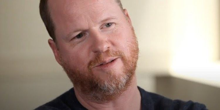 The Nevers, Joss Whedon quitte le projet