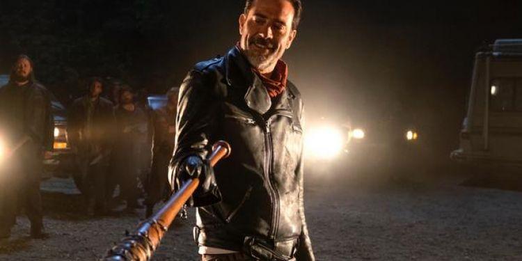 The Walking Dead un nouveau trailer pour la saison 10 en VO