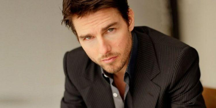 News Cinéma Tom Cruise à l'affiche du remake de La Momie