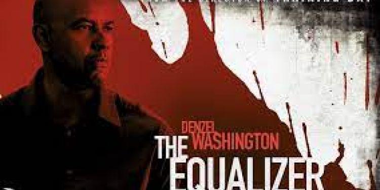 Top 10 des films de Denzel Washington.