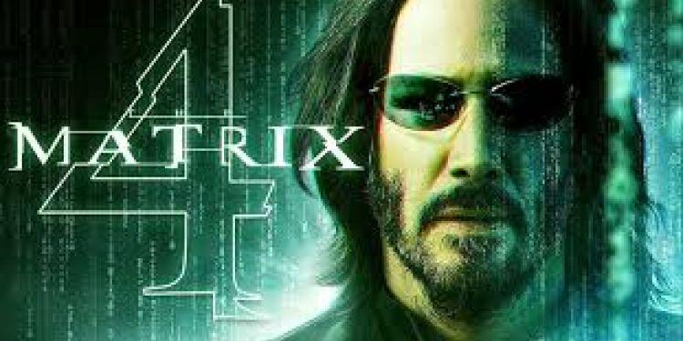 Tous les films Warner 2021 sortiront sur HBO Max et au cinéma.