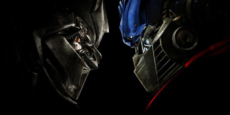 Transformers, la suite... ou plutôt les suites !