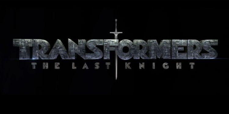 Transformers 5 sera intitulé The Last Knight