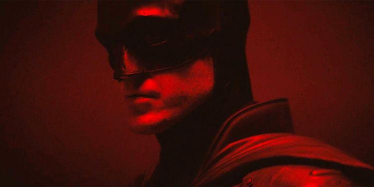 Un acteur de The Batman testé positif au Covid-19, le tournage à nouveau retardé !