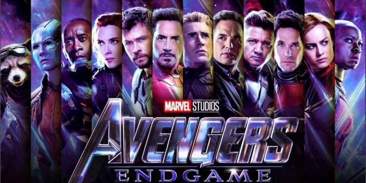 Un fan a battu le record de visionnage de Avengers Endgame.