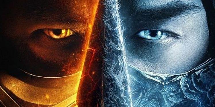 Warner Bros sortira ses films exclusivement au cinéma à nouveau en 2022.
