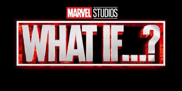 What if... la série animé de Marvel dévoile sa bande annonce.