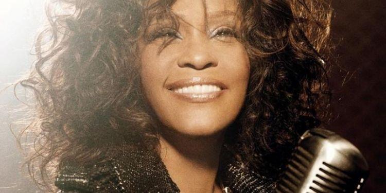 Whitney, le documentaire sur la regrettée chanteuse sur OCS.