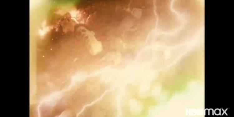 (Bande-annonce) Zack Snyder's Justice League VO - 2021