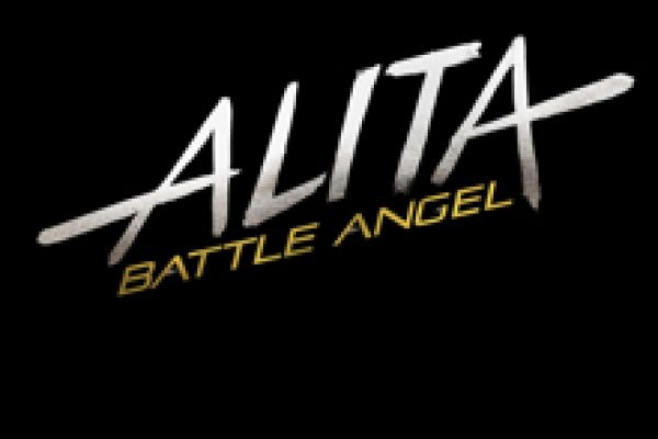 Alita: Battle Angel Copyright:  