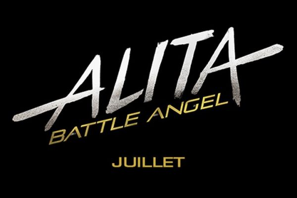 Alita: Battle Angel Copyright:  Twentieth Century Fox France 