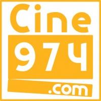 Cine974 | cine974
