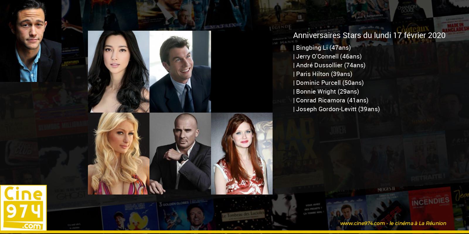 cine974 2020-02-17-0-acteurs-anniversaires