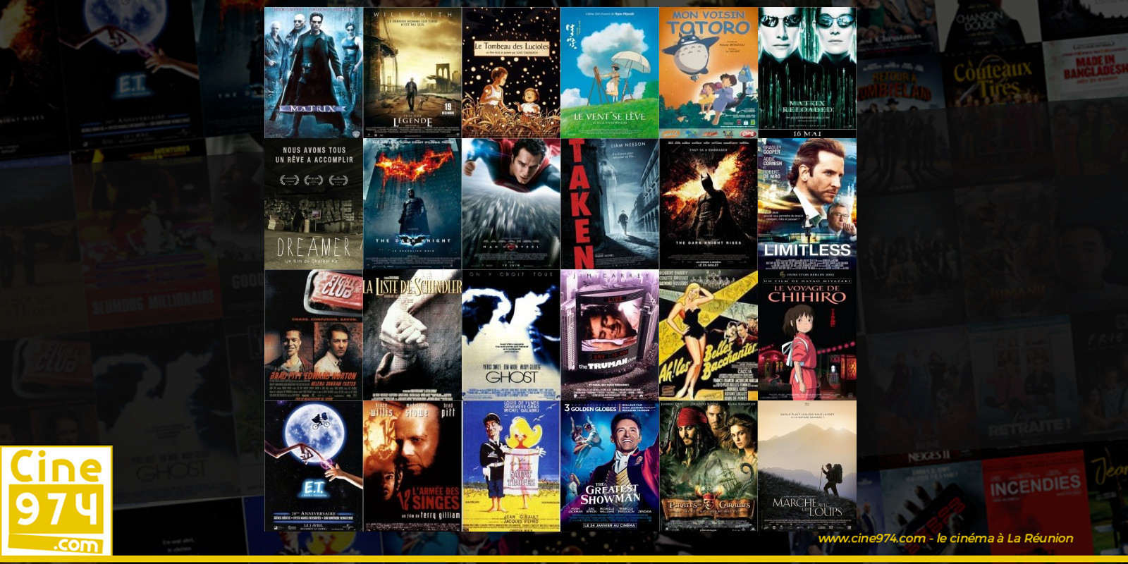 cine974 2020-03-28-0-top