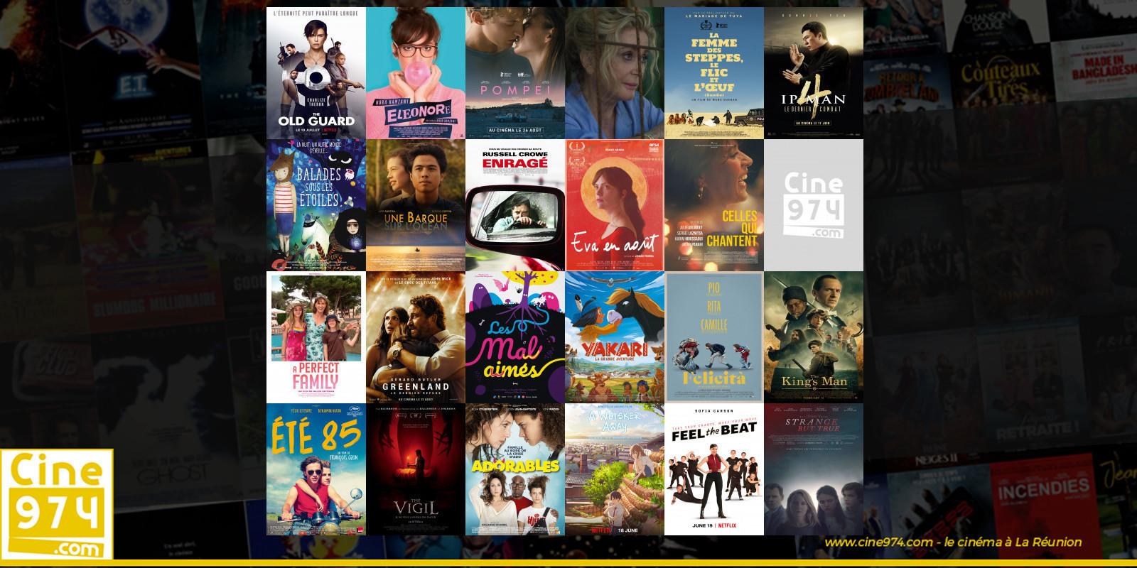 cine974 2020-07-08-bandesannonces
