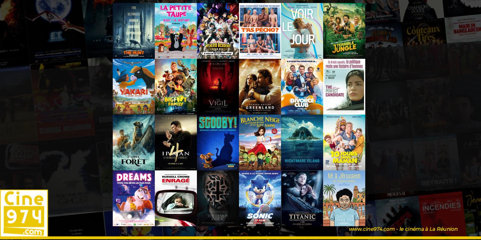 cine974 2020-08-12-ensalle