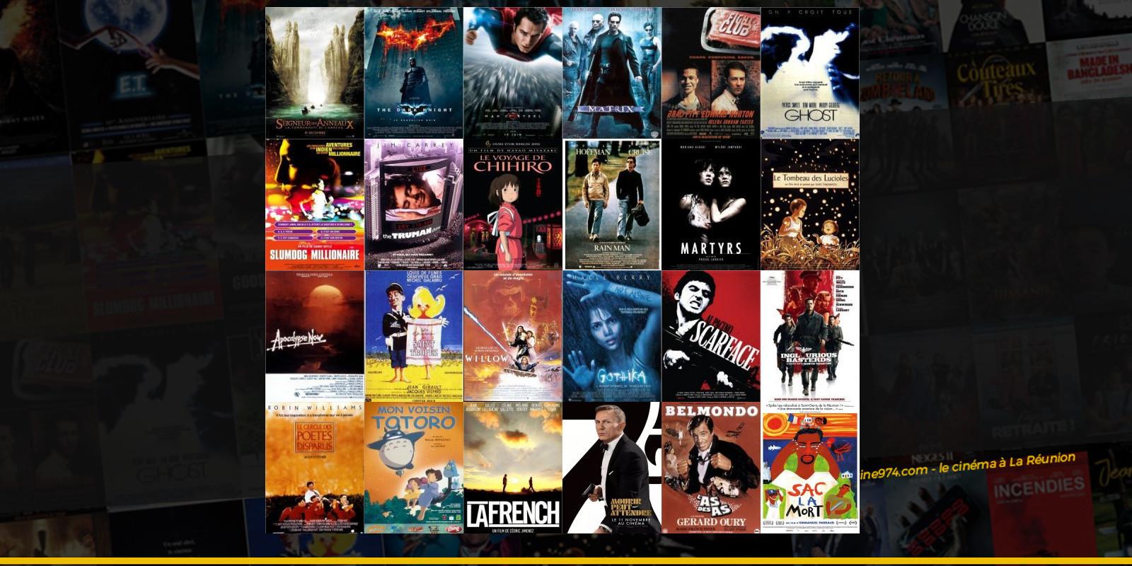cine974 2020-09-18-0-top