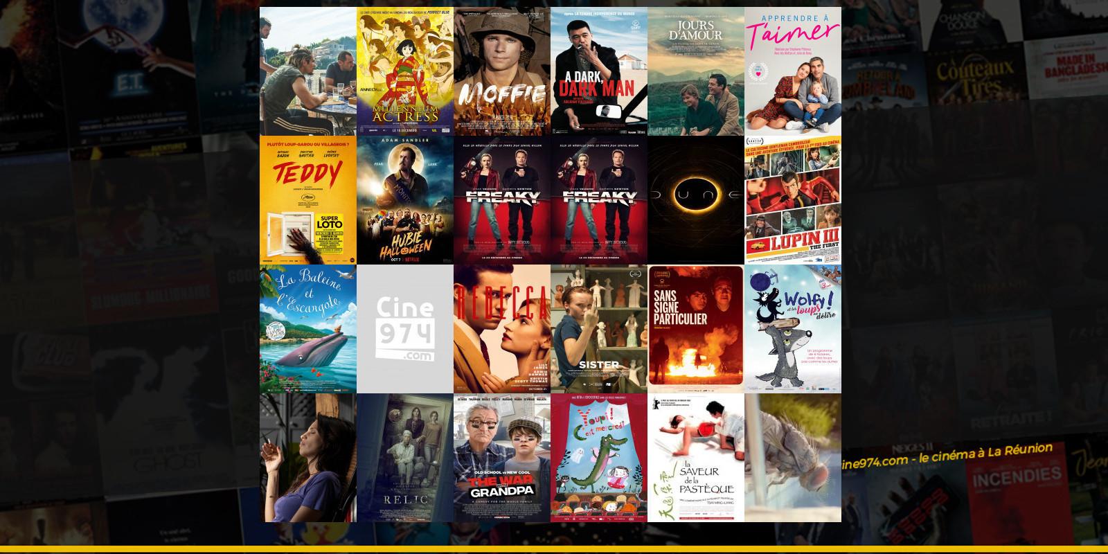 cine974 2020-09-20-bandesannonces