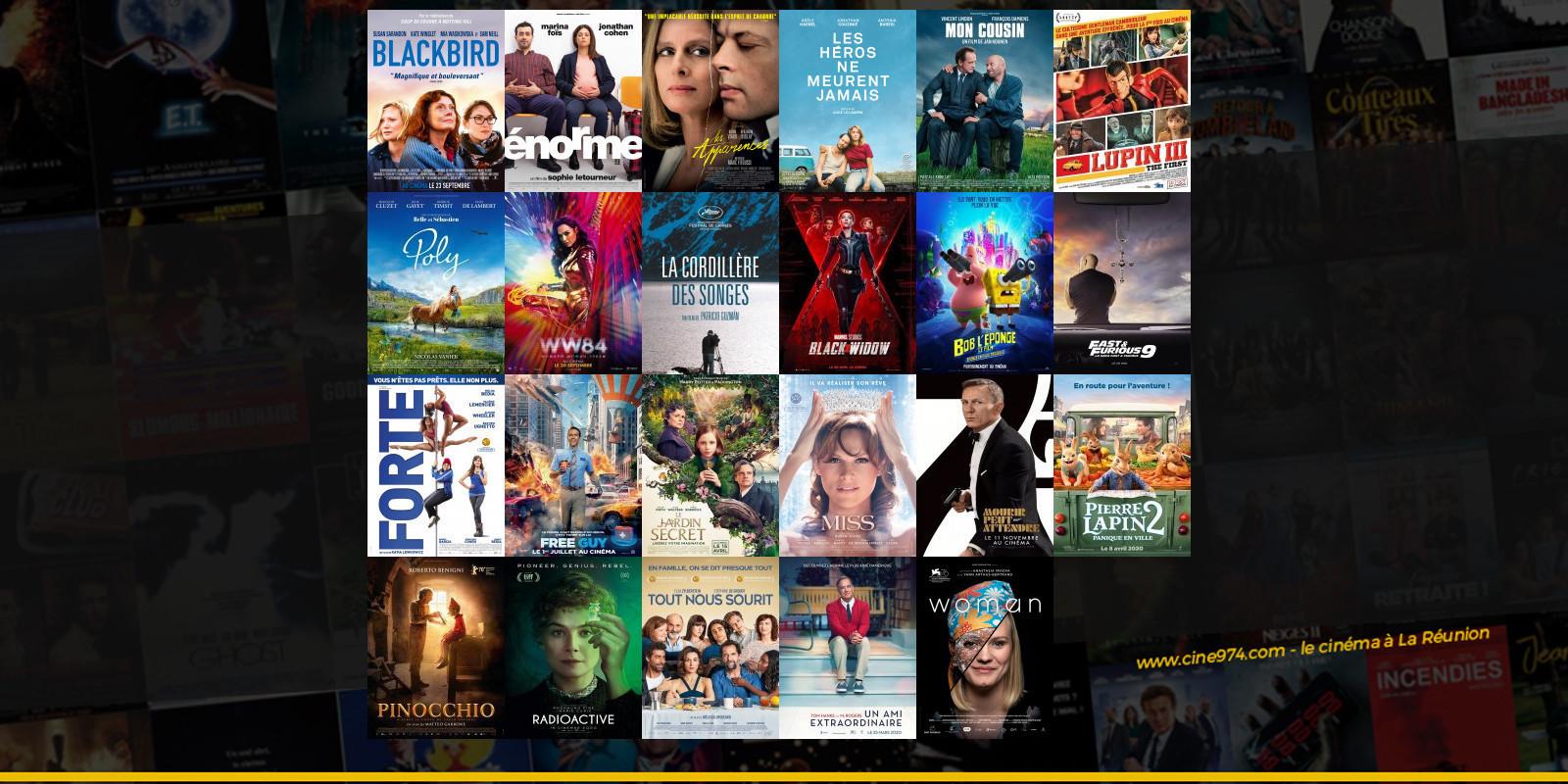 cine974 2020-09-20-prochainement