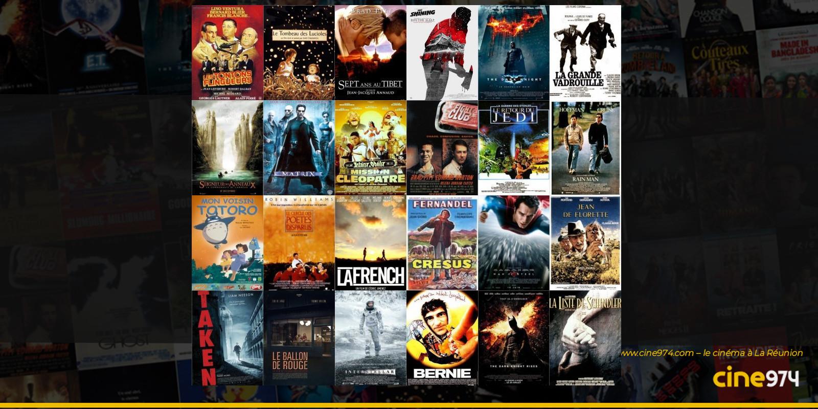 cine974 2021-03-07-0-top