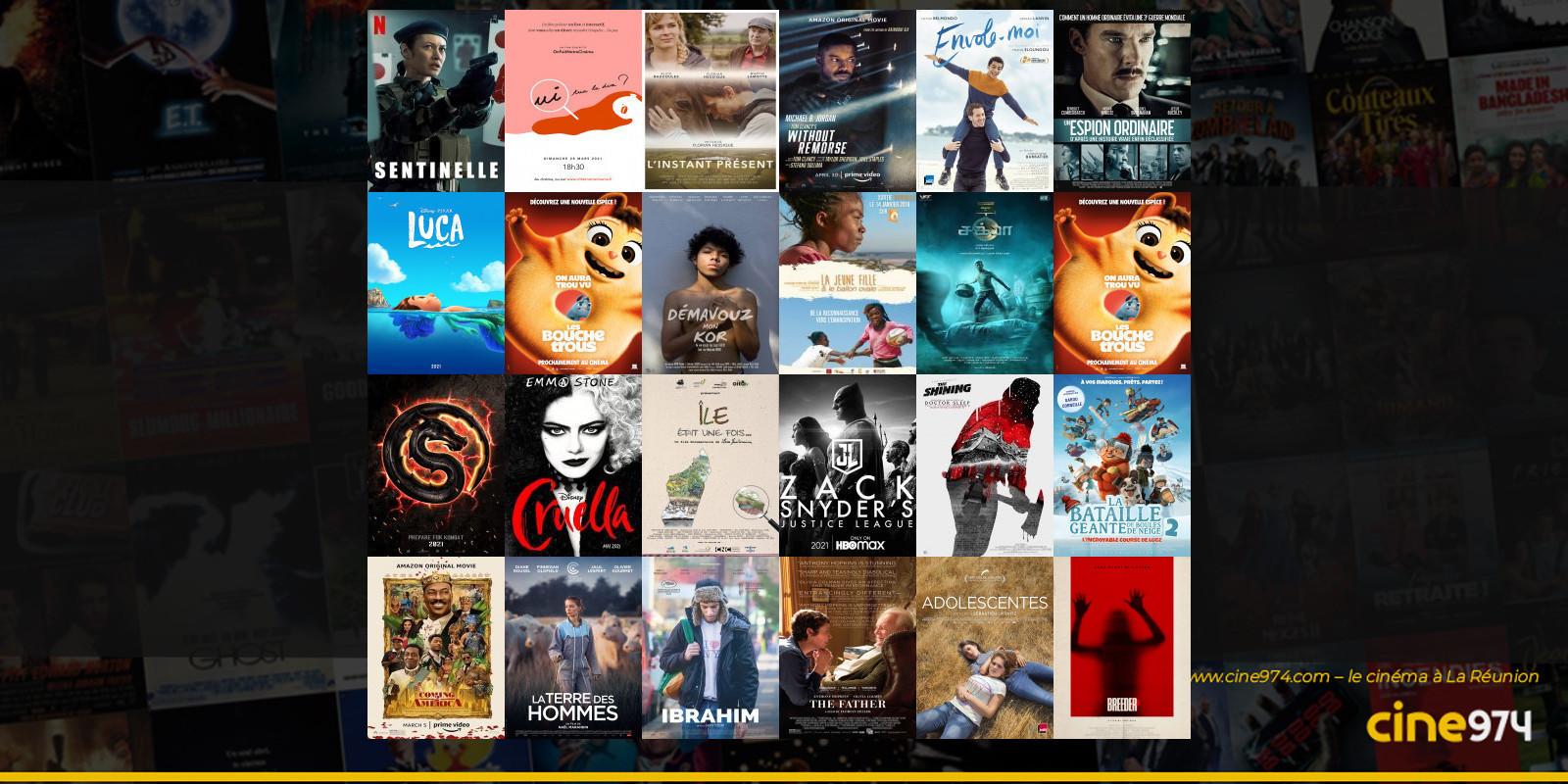 cine974 2021-03-09-bandesannonces