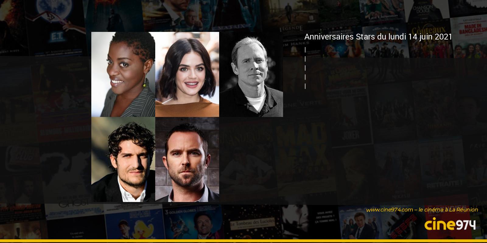cine974 2021-06-14-0-acteurs-anniversaires