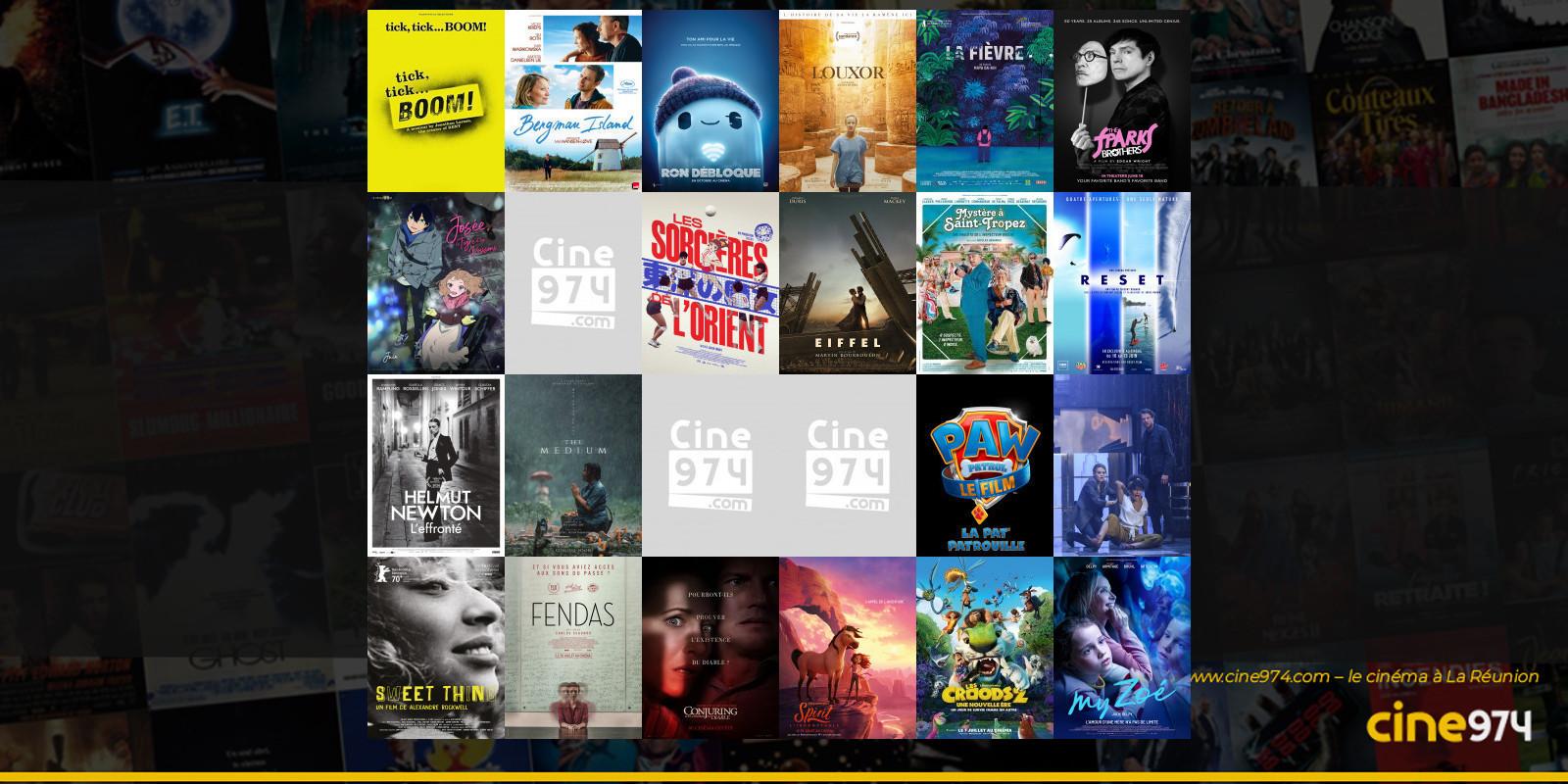 cine974 2021-06-14-bandesannonces