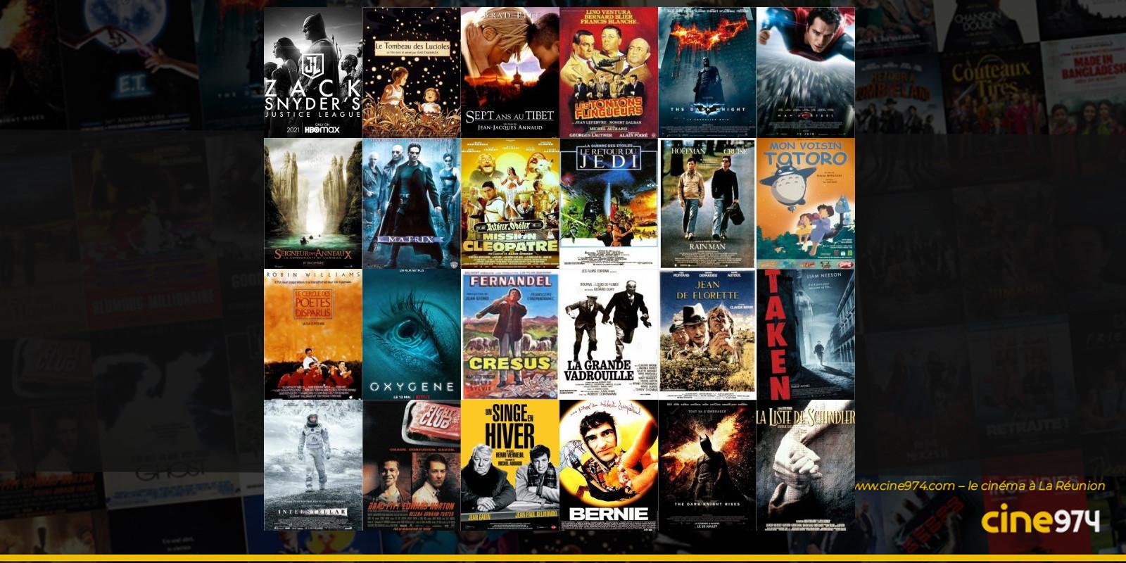 cine974 2021-06-22-0-top