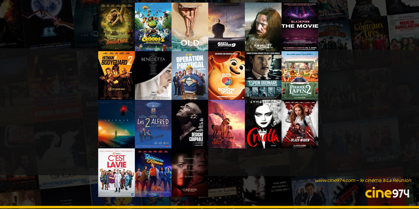 cine974 2021-07-28-ensalle