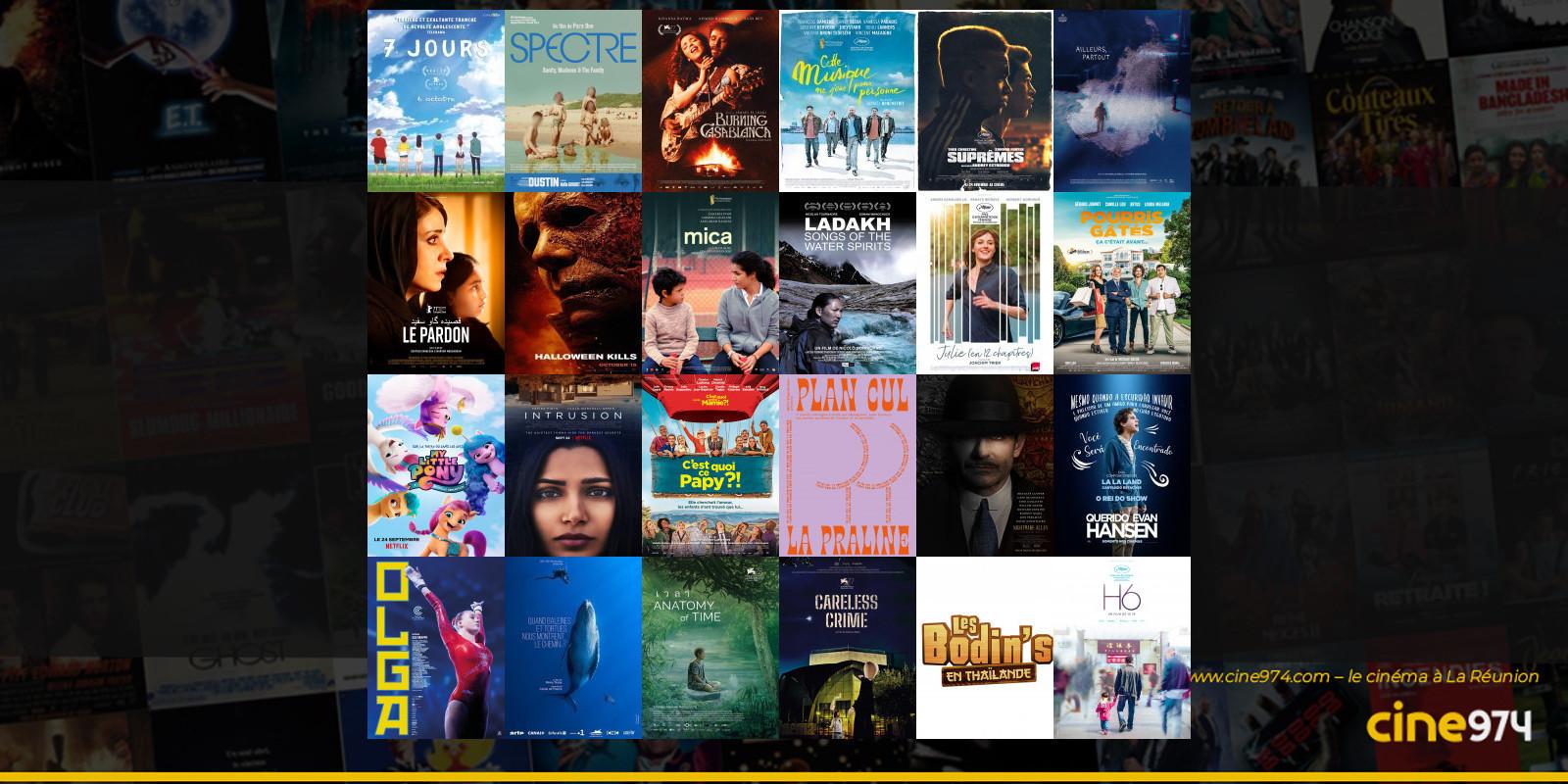 cine974 2021-09-25-bandesannonces