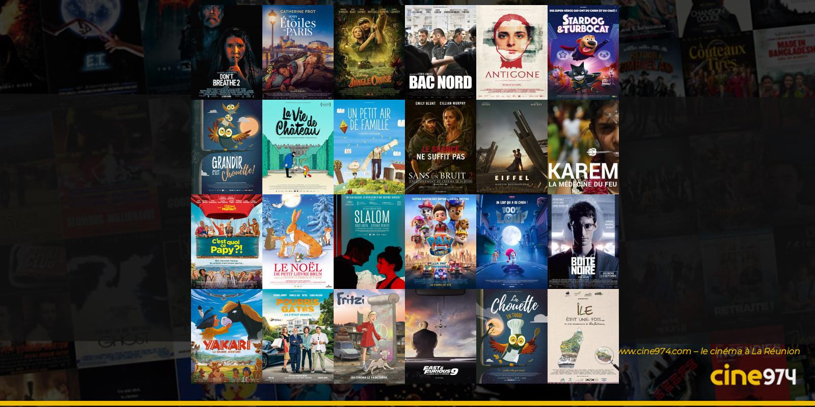 cine974 2021-10-16-ensalle