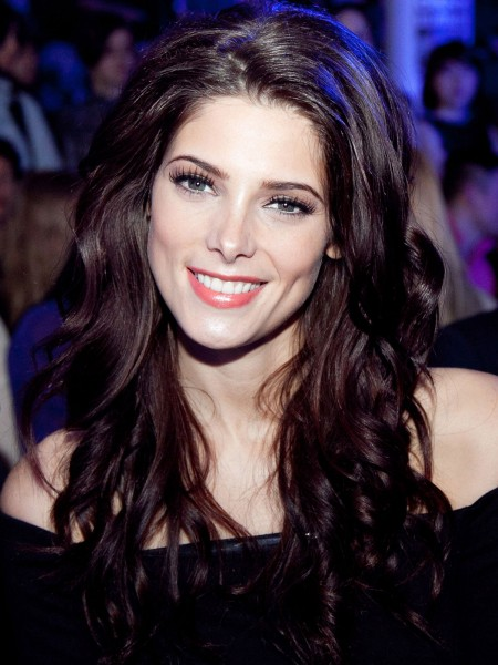 Ashley Greene, Cine974