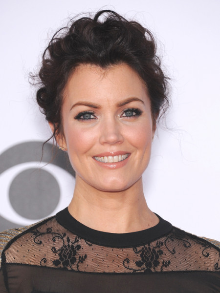Bellamy Young, Cine974