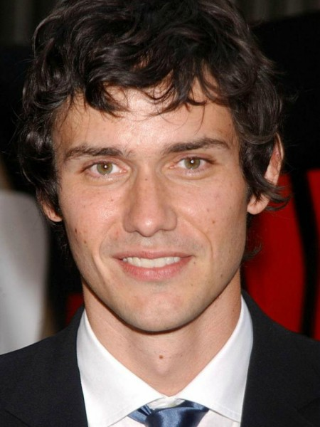 christian camargo filmographie cine974. Black Bedroom Furniture Sets. Home Design Ideas