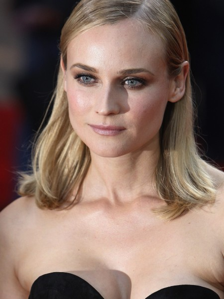 Diane kruger filmographie biographie cine974 - Les garcons guillaume a table streaming ...
