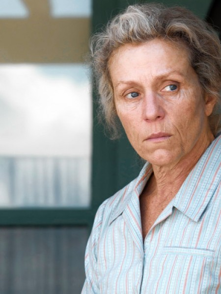Frances McDormand, Cine974