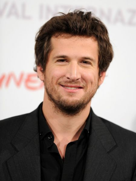 Guillaume Canet, Cine974