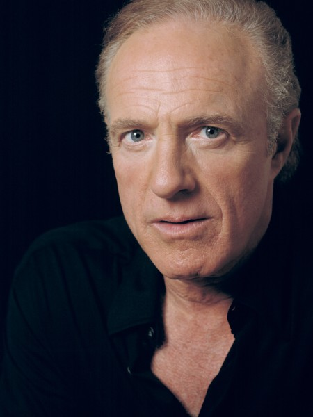 James Caan, Cine974