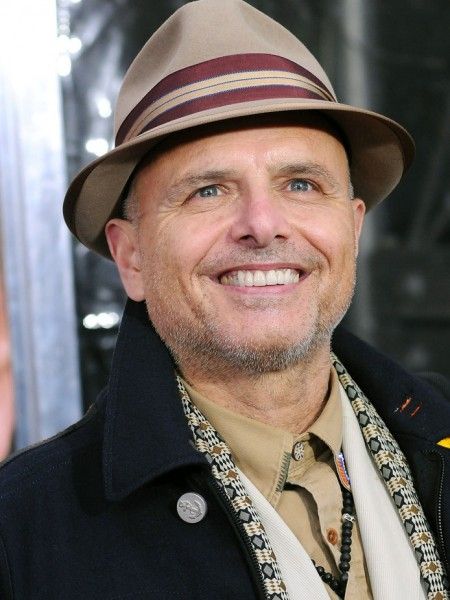 Joe Pantoliano, Cine974
