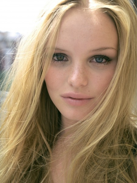 Kate Bosworth, Cine974