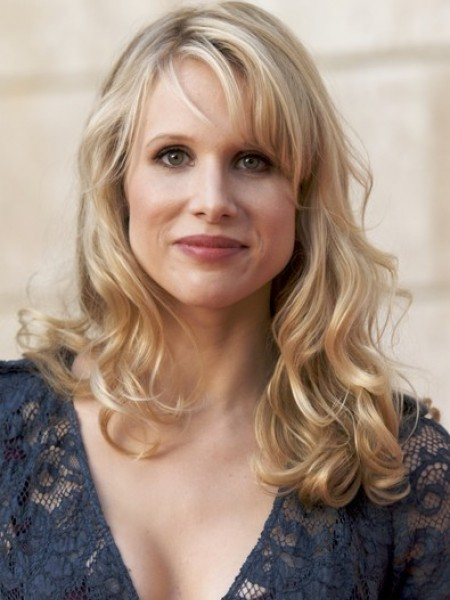 Lucy Punch, Cine974