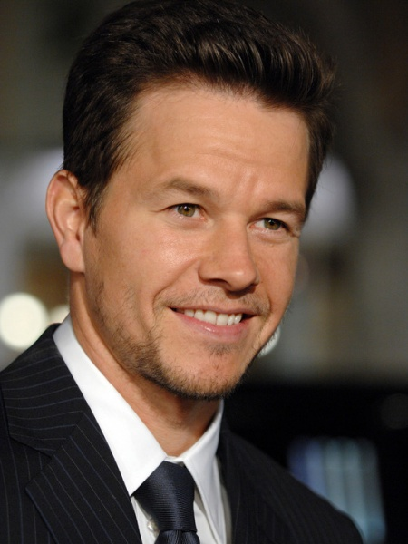 Mark Wahlberg, Cine974