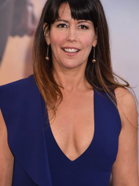 Patty Jenkins, Cine974