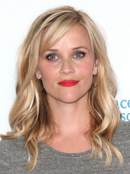 Reese Witherspoon, Cine974