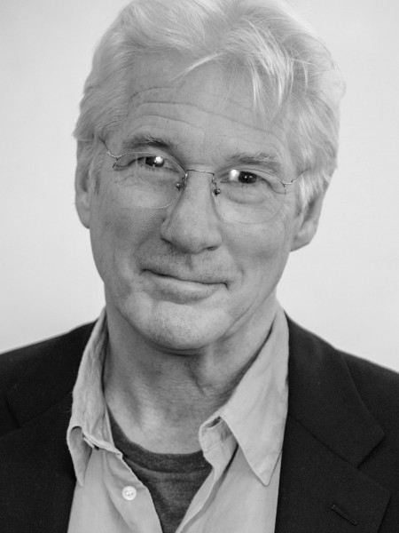 Richard Gere, Cine974